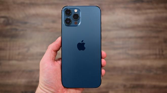 5 เหตุผลที่ควรซื้อโทรศัพท์ไอโฟน
